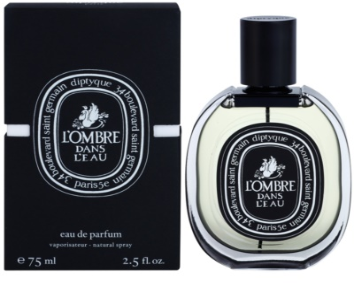 Diptyque L'Ombre Dans L'Eau парфумована вода для жінок