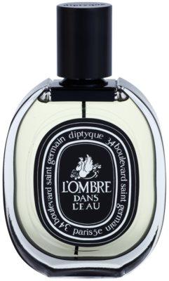 Diptyque L'Ombre Dans L'Eau Eau de Parfum für Damen 2