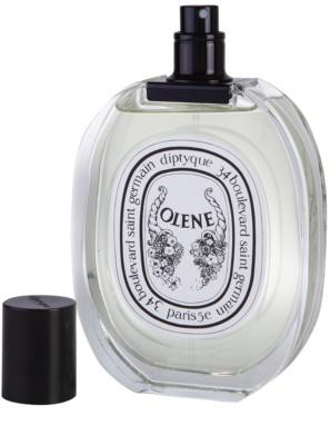 Diptyque Olene Eau de Toilette für Damen 3