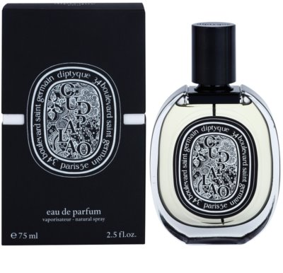 Diptyque Oud Palao парфюмна вода унисекс