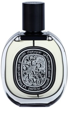 Diptyque Oud Palao Eau de Parfum unisex 2