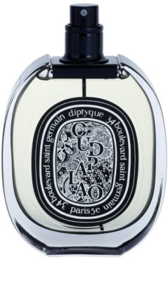Diptyque Oud Palao parfémovaná voda tester unisex