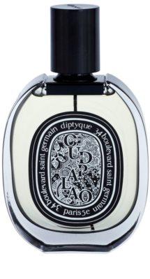 Diptyque Oud Palao parfémovaná voda tester unisex 1