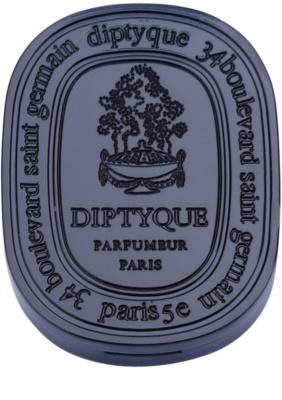 Diptyque Philosykos Solid Perfume unisex 1