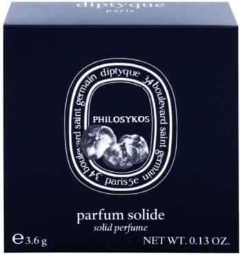 Diptyque Philosykos Solid Perfume unisex 3