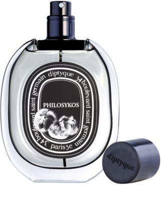 Diptyque Philosykos eau de parfum teszter unisex