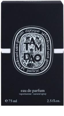 Diptyque Tam Dao parfémovaná voda unisex 4