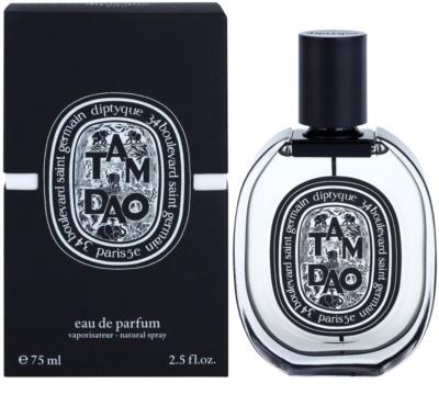 Diptyque Tam Dao parfémovaná voda unisex