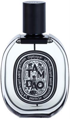 Diptyque Tam Dao parfémovaná voda unisex 2