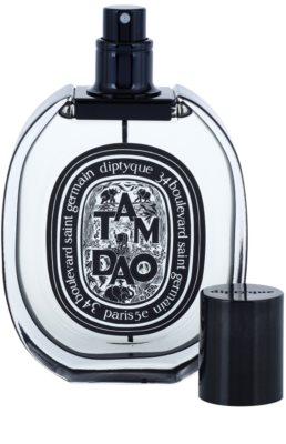 Diptyque Tam Dao parfémovaná voda unisex 3
