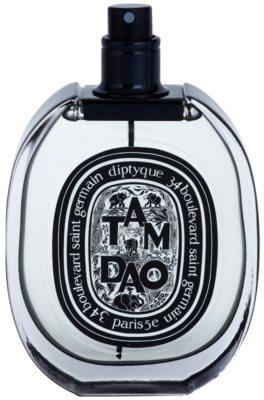 Diptyque Tam Dao eau de parfum teszter unisex