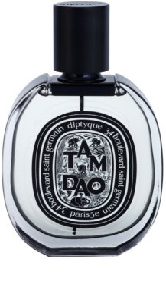 Diptyque Tam Dao eau de parfum teszter unisex 1