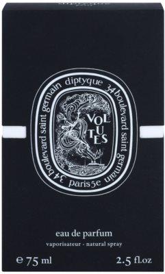 Diptyque Volutes Eau De Parfum unisex 4