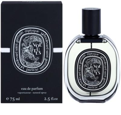 Diptyque Volutes woda perfumowana unisex