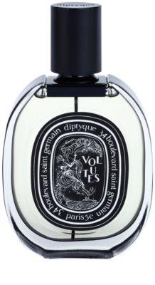 Diptyque Volutes Eau De Parfum unisex 2