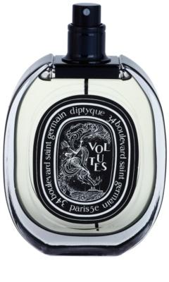 Diptyque Volutes парфюмна вода тестер унисекс