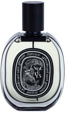 Diptyque Volutes parfémovaná voda tester unisex 1