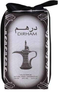 Dirham Dirham Eau de Parfum para homens 4