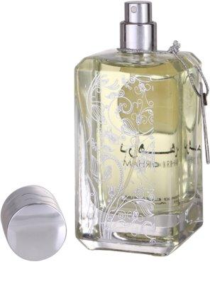 Dirham Dirham Eau de Parfum para homens 3