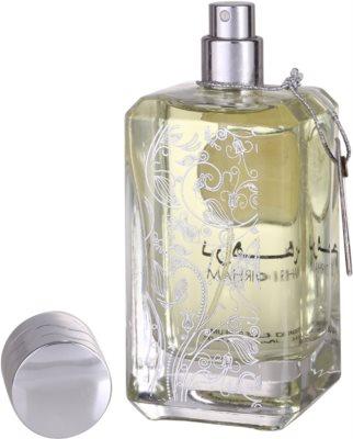 Dirham Dirham Eau de Parfum für Herren 3