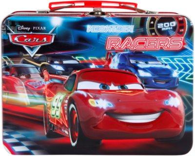 Disney Cars ajándékszett 3