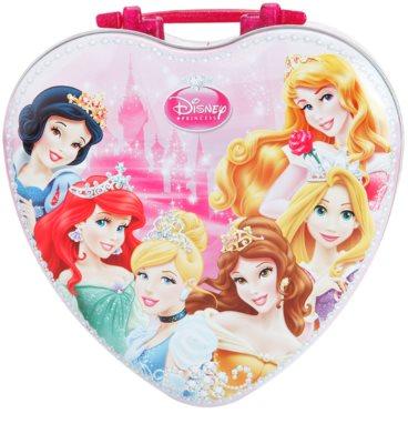 Disney Princess coffret presente 3
