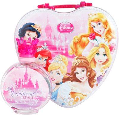 Disney Princess Geschenksets