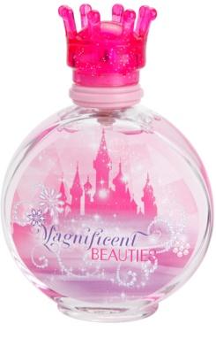 Disney Princess coffret presente 2