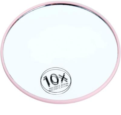 Diva & Nice Cosmetics Accessories oglinda cosmetica cu ventuze 1