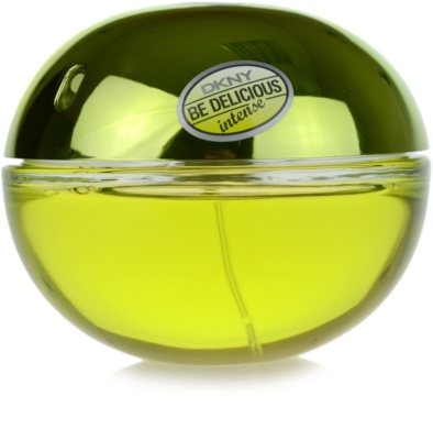 DKNY Be Delicious Eau So Intense Eau de Parfum für Damen 2