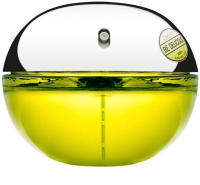 DKNY Be Delicious eau de parfum para mujer