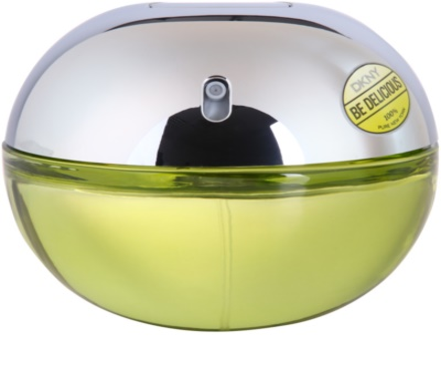 DKNY Be Delicious парфюмна вода тестер за жени
