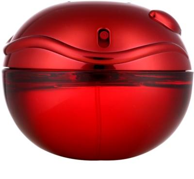 DKNY Be Tempted parfémovaná voda pre ženy