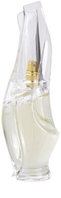 DKNY Cashmere Mist eau de parfum para mujer 2