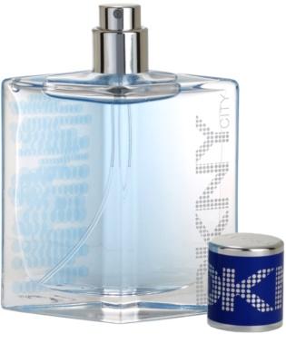 DKNY City eau de toilette férfiaknak 2