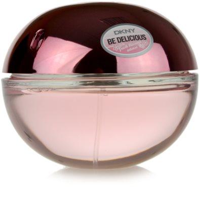 DKNY Be Delicious Fresh Blossom Eau So Intense parfémovaná voda pro ženy 2
