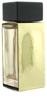 DKNY Gold eau de parfum teszter nőknek