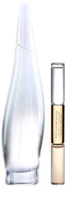 DKNY Liquid Cashmere White ajándékszettek 2