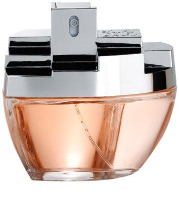 DKNY My NY Eau de Parfum für Damen 2