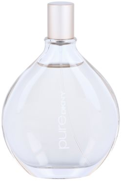 DKNY Pure - A Drop Of Vanilla Eau de Parfum für Damen 3