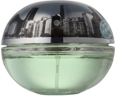 DKNY Be Delicious Rio parfumska voda za ženske 3
