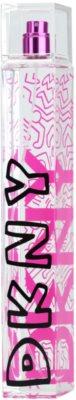 DKNY Women Summer 2013 Eau de Toilette für Damen 2