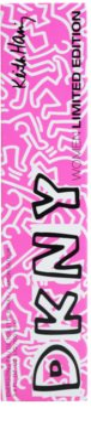 DKNY Women Summer 2013 Eau de Toilette für Damen 4