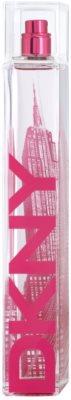 DKNY Women Summer 2014 toaletná voda pre ženy 2
