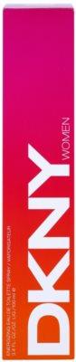 DKNY Women Summer 2015 toaletna voda za ženske 1