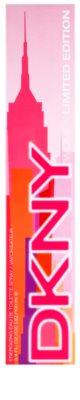 DKNY Women Summer 2016 Eau de Toilette pentru femei 1