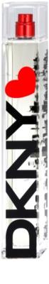 DKNY Women Heart Limited Edition eau de toilette nőknek 2