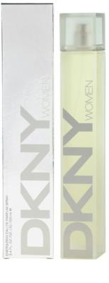 DKNY Women Energizing 2011 parfémovaná voda pro ženy