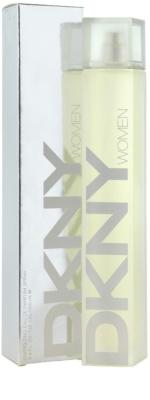 DKNY Women Energizing 2011 parfémovaná voda pro ženy 1