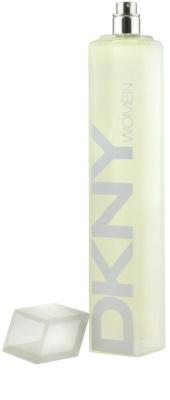 DKNY Women Energizing 2011 parfémovaná voda pro ženy 3